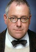James Schamus Profile Picture