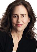 Helen Schulman Profile Picture