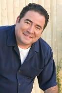 Emeril Lagasse Profile Picture