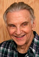 Martin Duberman Profile Picture