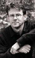 Nigel Slater Profile Picture