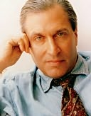Nicholas Meyer Profile Picture