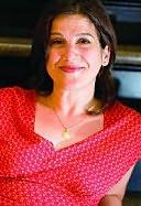 Giulia Melucci Profile Picture