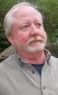 Jay Brandon Profile Picture