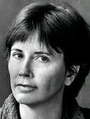 Kate Walbert Profile Picture