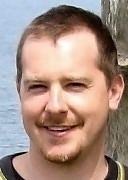 Jesse Bering Profile Picture