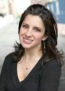 Leslie Margolis Profile Picture