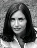 Dalia Sofer Profile Picture
