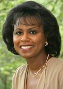 Anita Hill Profile Picture