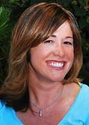 Jen Calonita Profile Picture