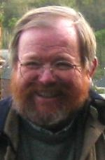 View author bio and details for Bill Bryson