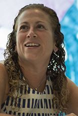 Jodi Picoult Profile Picture