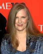 Suzanne Collins Profile Picture