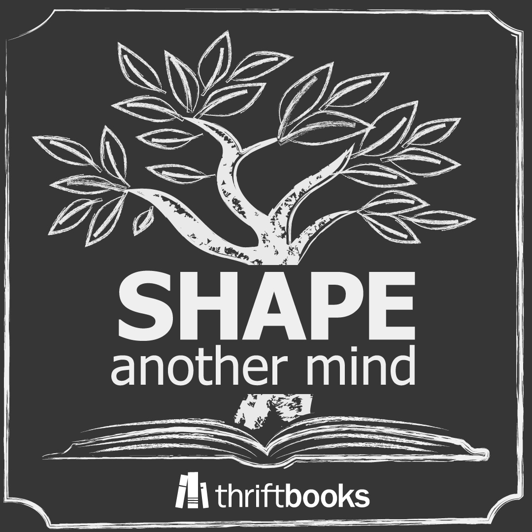 Shape another mind