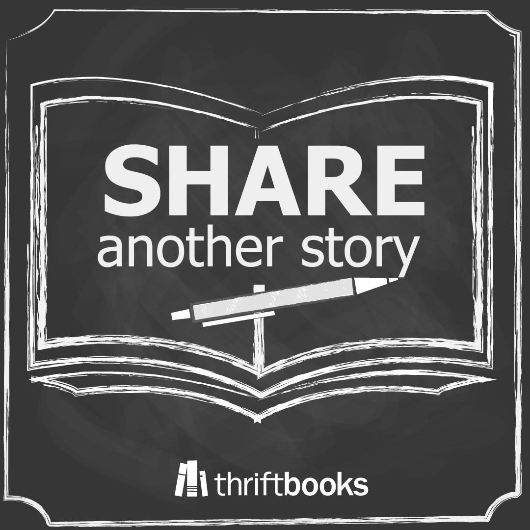 Share another story
