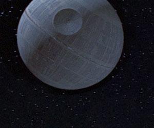 Star Wars' 5 Biggest Villains