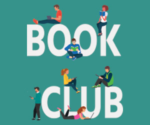 20 Must-Read Picks for Every Book Club