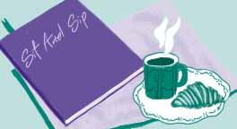 ThriftBooks Coffee Table Books