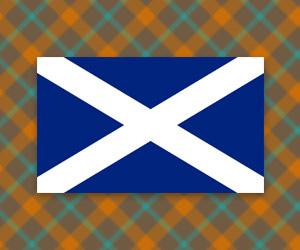 """Scottish Authors that are""""Pure Dead Brilliant"""""""