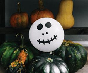 6 Spooooky Books to Read this Halloween