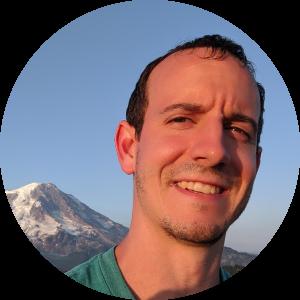 Alex Nemeth's Profile Picture