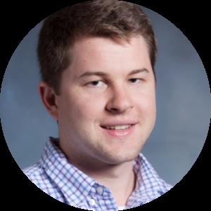 Dan Kienzle's Profile Picture