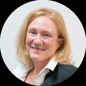 Debbie Jarvi's Profile Picture
