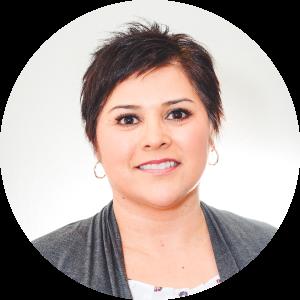 Fran Arismendez's Profile Picture