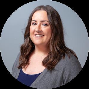 Heather Profile Picture