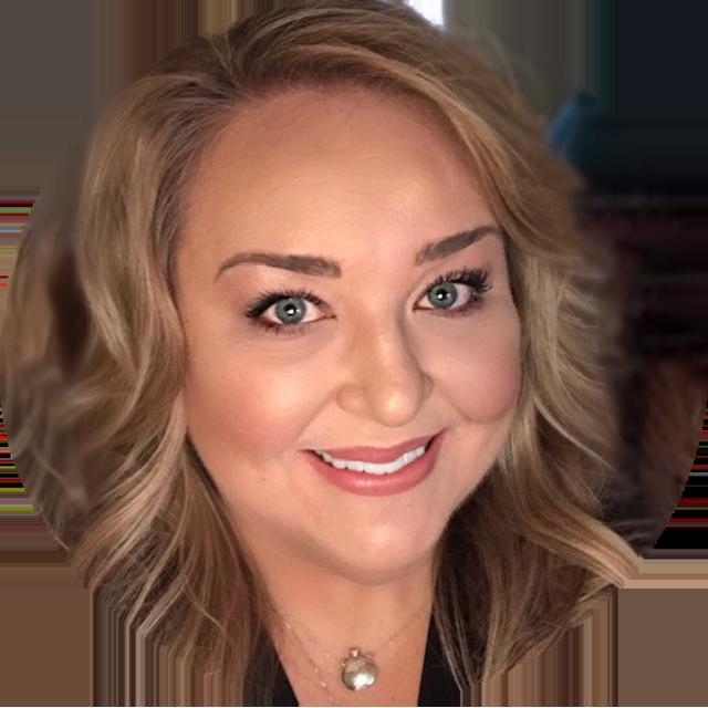 Kimberlee Profile Picture