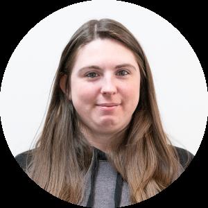 Lacie Bolstad's Profile Picture