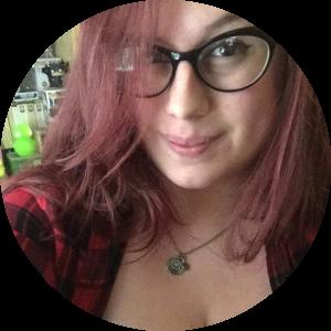 Lauren Schultz's Profile Picture
