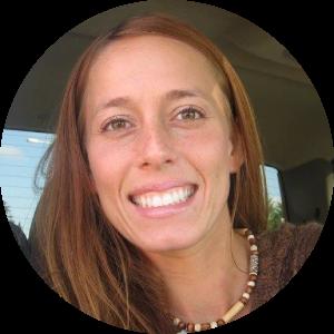 Melanie Britton's Profile Picture