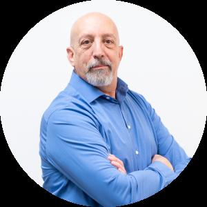Peter Profile Picture