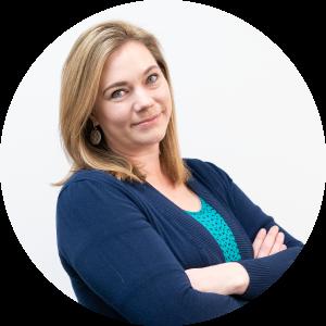 Shannon Kurkov's Profile Picture
