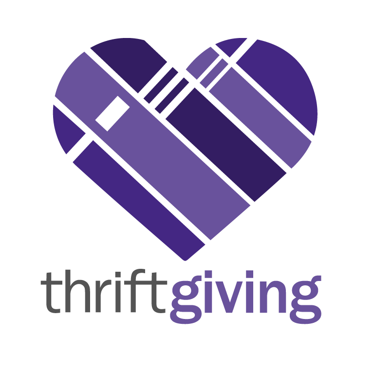 Picture for Give Back on GivingTuesday with ThriftGiving News Article