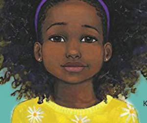 Raising Antiracist Kids: 12 Books for Children and Teens that Address Racial Inequities