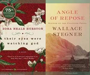 Summer Reading List: Classics Edition