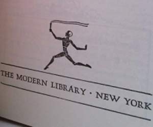 The Modern Library: How a Publisher Helped Make Books More Accessible