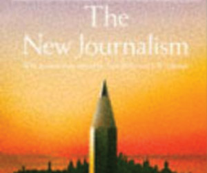 Literature of the Everyday: The New Journalists