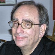 View author bio and details for R.L. Stine