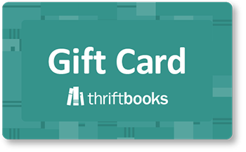 ThriftBooks Gift Card