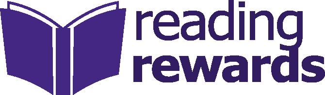 ReadingRewards